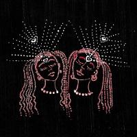 - Good Girls (Kokiri Remix) - Single