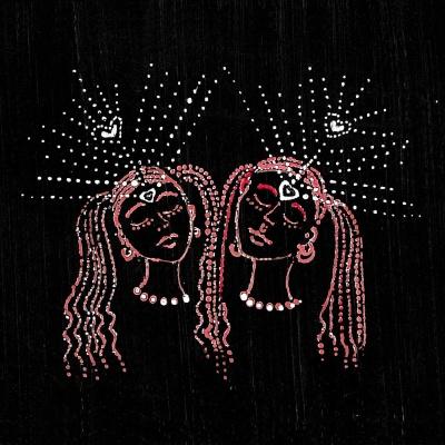 Crystal Fighters - Good Girls (Kokiri Remix) - Single