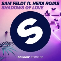 Sam Feldt - Shadows Of Love