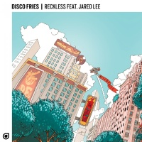 Reckless - Single