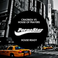Crazibiza - House Ready