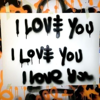 - I Love You (CID Mix)