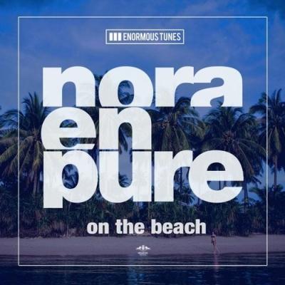 Nora En Pure - On the Beach