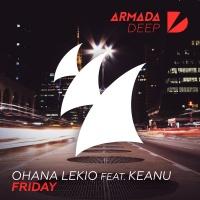 Ohana Lekio - Friday