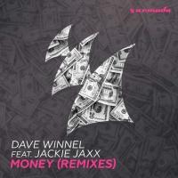 Dave Winnel - Money (VIP Remix)