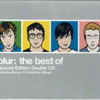 The Best Of (Limited Edition)