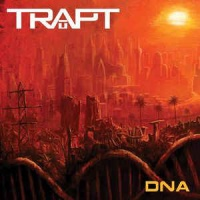 Trapt - It's Over