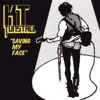 KT Tunstall - Saving My Face