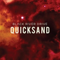 Black River Drive - Hold The Line