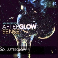 Ana Criado - Afterglow