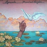 Cymande - Changes