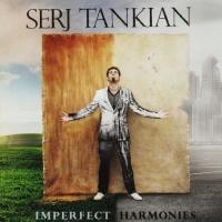 - Imperfect Harmonies