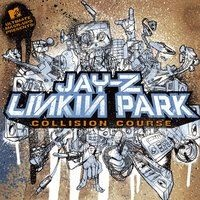 Linkin Park - Collision Course