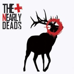 The Nearly Deads - Reasons