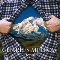 Charles Mellow - Denali