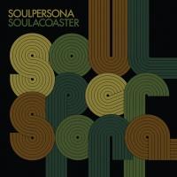 Soulpersona - Weightless