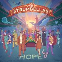 The Strumbellas - Spirits