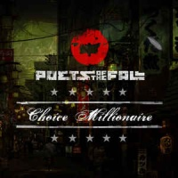 Poets Of The Fall  - Choice Millionaire