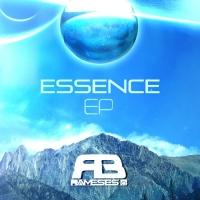 - Essence EP