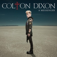 Colton Dixon - Love Has Come For Me