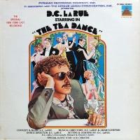- The Tea Dance