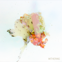 Jacoo - Withering