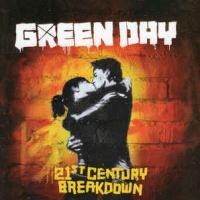 - 2009 - 21st Century Breakdown