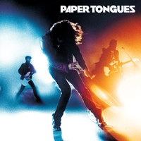 Paper Tongues - Amen