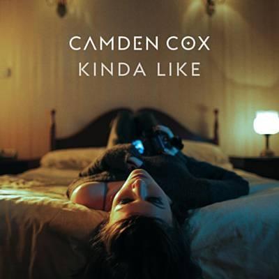Camden Cox - Disguise