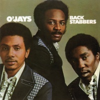 O'Jays - Darlin' Darlin' Baby (Sweet Tender Love)