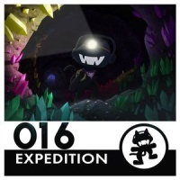 - Monstercat 016 - Expedition
