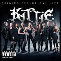 - Origins/Evolutions