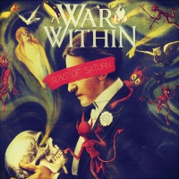 A War Within - Holding On