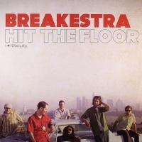 Breakestra - Sunny Delight