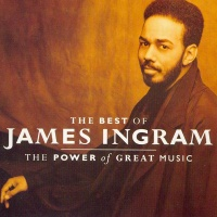- The power of great music - The best of