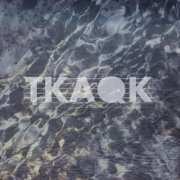 TKAQK - Coins & Scissors