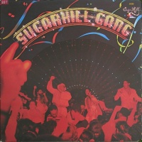 Sugarhill Gang - Rapper's Delight (original edit)