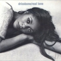 - Driza Bone feat. Dee Heron Real Love (original 91 version)