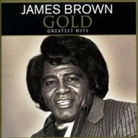 James Brown - Gold: Greatest Hits