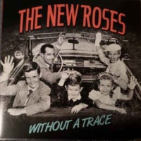 The New Roses - My Hate Survives