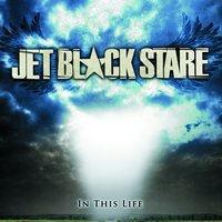 Jet Black Stare - I'm Breathing