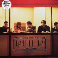Pulp - Common People (Vocoda Mix)