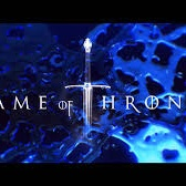 Rameses B - Game Of Thrones