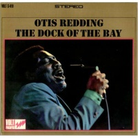 - The Dock Of The Bay