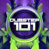 - Epic Bass- Dubstep 101