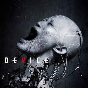 Device - Close My Eyes Forever