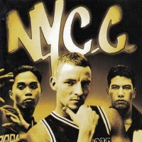 N.Y.C.C. - Fight For Your Right