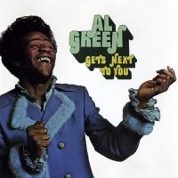 Al Green - Love Ritual