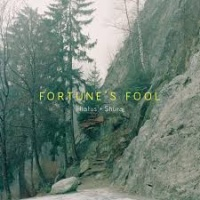 - Fortune's Fool