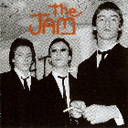 The Jam - Beat Surrender